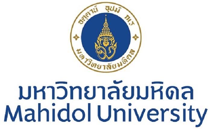 Đại học Mahidol